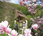 Freiburg im Breisgau: Lettisches Haus