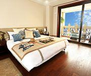 Photo of the hotel Qingdao Impression Hotel