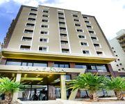 Photo of the hotel Masaya By Emerald