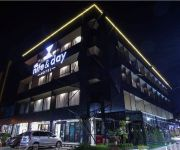 Photo of the hotel All Nite & Day Palembang - Veteran