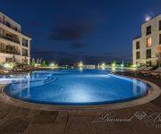 Photo of the hotel Diamond Beach