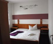 Photo of the hotel City Hotel Hanau