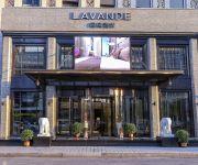 Photo of the hotel LAVANDE HOTEL-Tianjin Yujiapu Domestic only