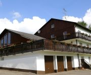 Schweizerhaus Garni