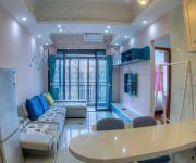 Photo of the hotel Hui jin inn suites Guangzhou Baiyun Airport Branch