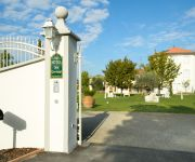 Photo of the hotel San Giovanni