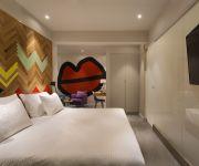 Photo of the hotel Cucu Hotel