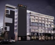 Photo of the hotel Publica Isrotel Autograph Collection