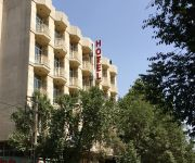 Photo of the hotel Pasargad Hotel