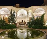 Photo of the hotel Morshedi Traditional Hotel Kashan