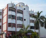 Photo of the hotel HOTEL VISHWANATH