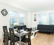 Photo of the hotel Sleeps 5-6 Guests Capitol Hill Fully Furnished Apartments