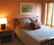 Photo of the hotel Sea Island Dr 68266 by RedAwning