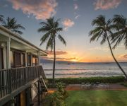 Photo of the hotel Lahaina Ocean's Edge