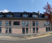Photo of the hotel Rotes Einhorn Garni