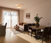Photo of the hotel Vitus Steyr Hotel & SPA Suites