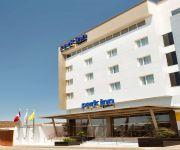 Photo of the hotel Park Inn by Radisson Tacna