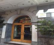 Photo of the hotel Naplesitaly