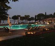 Photo of the hotel Splendido Bay Luxury SPA Resort