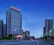 Photo of the hotel Vienna Hotel Xinyu Kaiguang Branch(Chinese only)