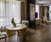 Photo of the hotel Pullman Zhouzhuang