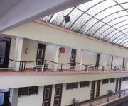 Photo of the hotel Hotel Sahyadhri