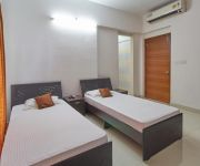 Photo of the hotel Kalpatharuvu Service Apartments- Amanora