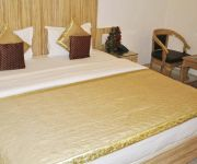 Photo of the hotel Hotel Baba Inn