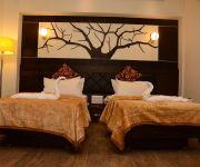 Photo of the hotel Hotel Grand Pragati