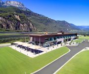 Photo of the hotel The Lodge- Golf Club Eppan