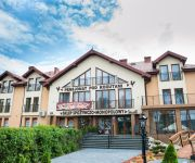 Photo of the hotel Pensjonat  Pod Kogutami