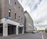Photo of the hotel Theaterhotel Venlo