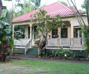 Photo of the hotel Haiku Plantation Inn Bed & Breakfast