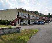 Photo of the hotel Budget Motor Inn - Stony Point