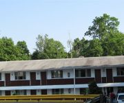 Photo of the hotel Budget Motor Inn - Mahopac