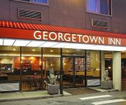 Photo of the hotel Georgetown Inn