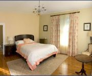 Photo of the hotel A Kingston Bed & Breakfast