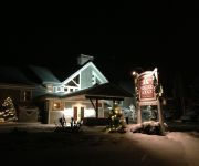 Photo of the hotel Sugar Lodge At Sugarbush