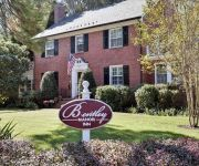 Photo of the hotel Bentley Manor Inn