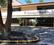 Photo of the hotel Kaanapali Royal B102 by RedAwning
