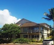 Photo of the hotel Regency at Poipu 811 by RedAwning