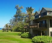 Photo of the hotel Kaha Lani 213 by RedAwning