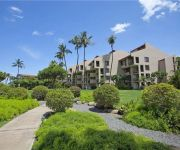 Photo of the hotel Kamaole Sands 05 201 1 Br home by RedAwning