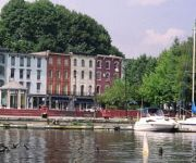 Photo of the hotel Rondout Inn