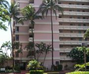 Photo of the hotel Maui Kai 703 by RedAwning