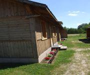Photo of the hotel Mazowieckie Sioło Julianówka