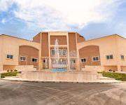Photo of the hotel Arg-E-Jadid Hotel Yazd