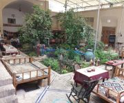Photo of the hotel Silkroad Hotel Yazd