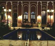 Photo of the hotel Orienthotel Yazd