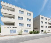 Photo of the hotel Hotel Tilia